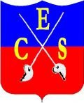 C.E.S